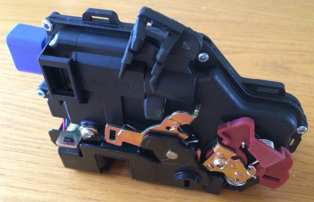 Door Lock Mechanism Austral Lock Products For Hinged